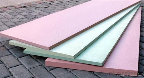 Harga Ac Sanken Ec 05d L 1 2 Pk buy epe foam board production line price size weight model