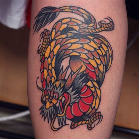 tattoo in busan korea 1248 best images about tattoos on pinterest