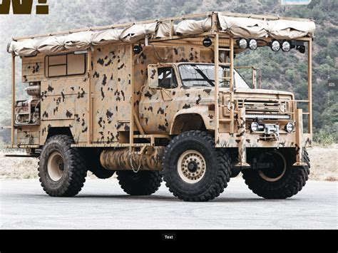 bug out vehicle bug out vehicle jeep stuff pinterest
