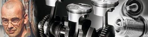 Motorrad Tuning Penner by Ulf Penner Personensuche Kontakt Bilder Profile Mehr