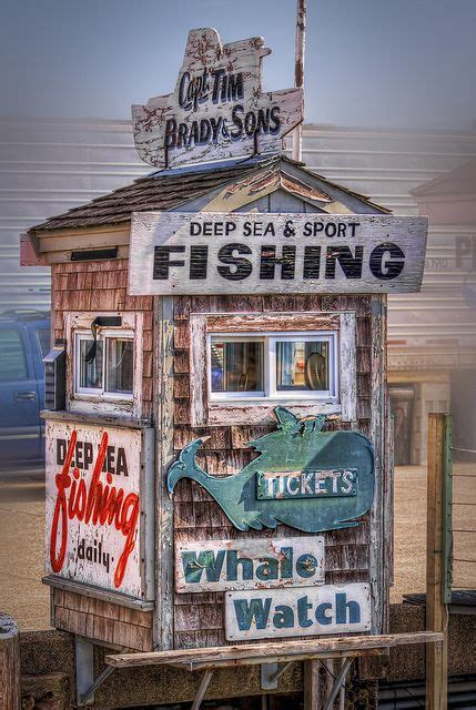 party boat fishing plymouth ma 229 best images about beach huts shacks on pinterest