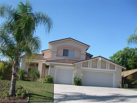 homes for sale santee ca silver country estates