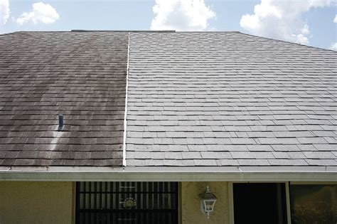 atlas pinnacle pristine roof shingles jlc  roofing