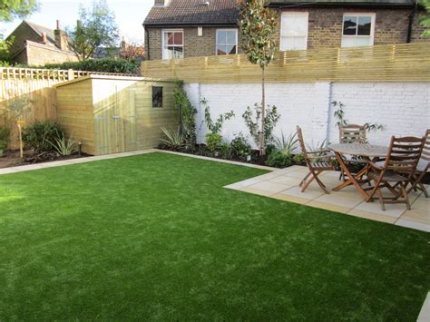 astro turf backyard artificial grass bolton astro turf bolton synthetic