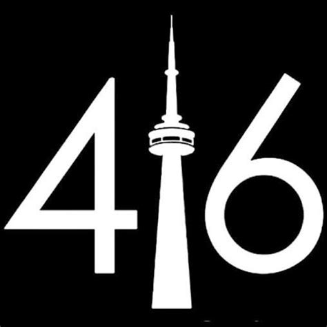416 Area Code Lookup Canadian Commercial Real Estate Sales Hit Quarterly Record