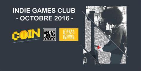 indie games histoire 9791028109578 indie games club en soir 233 e c est jeux ind 233 s game side story