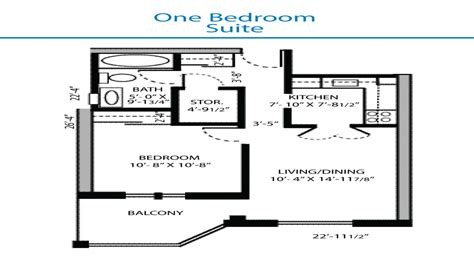 one bedroom house plans with photos open floor plans 1 bedroom 1 bedroom floor plans one