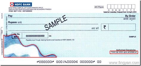 what is the meaning of ifsc code in bank request for new cheque book to make your cheques valid