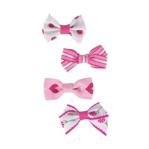 Pretty In Pink Our One by Pretty In Pink Bows With Same Day Shipping Baxterboo