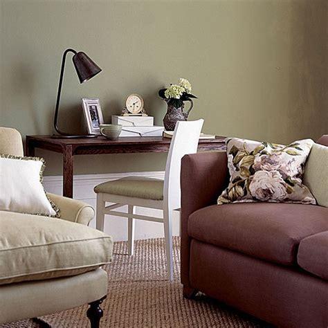 functional living room ideas multi functional living room living room design decorating ideas housetohome co uk