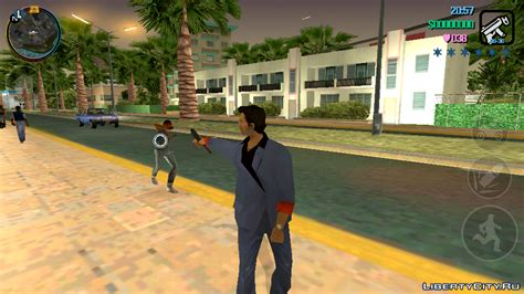 gta vice city for android файлы для gta vice city ios android машины моды скины