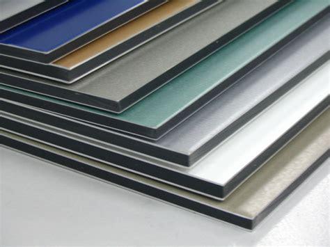 Panel Aluminium Aluminium Composite Panel Alucobond C3 A2 C2 Ae Spectra