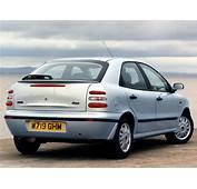FIAT Brava  1995 1996 1997 1998 1999 2000 2001