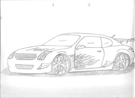 imagenes para dibujar a lapiz de autos dibujos los mejores dibujos del mundo page 24