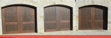 Garage Doors In Reading garage door rapairs fitters hshire surrey reading