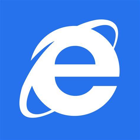 internet explorer 10 file internet explorer 10 start icon svg simple english