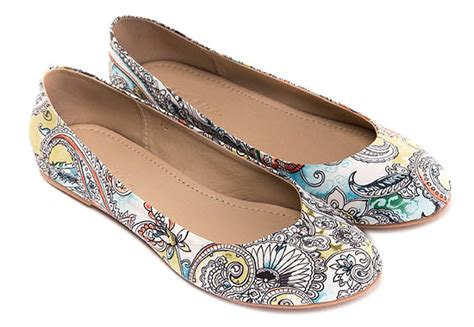 T2b Shopping Frustration A Pair Of Flats by 10 Foldable Flats For Summer Spot Ph