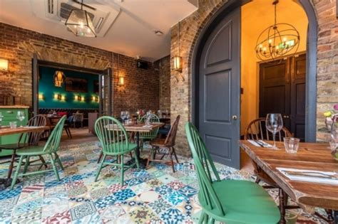 the guard house the guard house woolwich london bar reviews designmynight