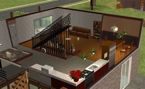 split level house plans with walkout basement split level house plans with walkout basement 28 images new split level house
