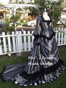 Christmas Wedding Dress Bustle » Ideas Home Design