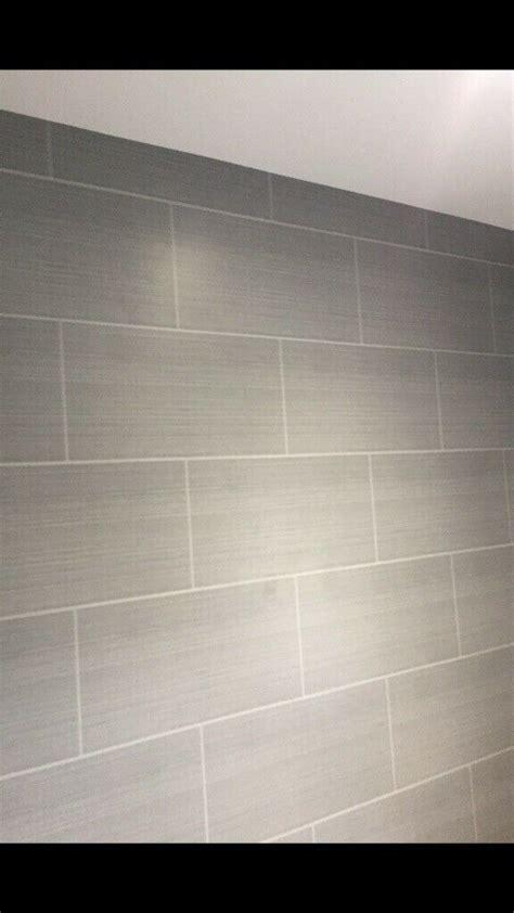 pvc cladding tile effect  washington tyne  wear