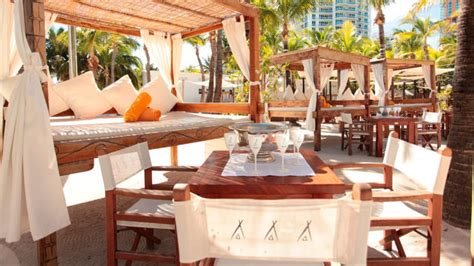 top miami bars best miami waterfront bars ranking the top ten south