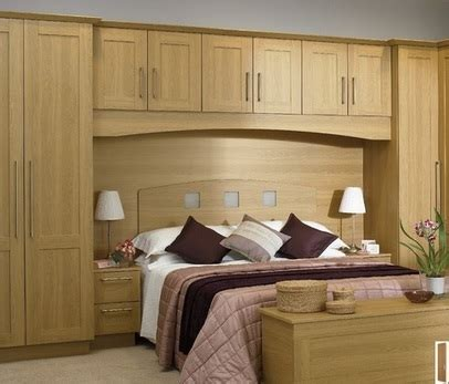 Best Quality Fitted Bedroom Furniture Quality Bedroom Furniture Uk