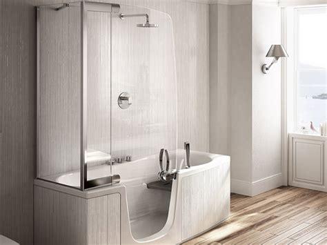 box doccia treviso vasca da bagno treviso idromassaggio piccola
