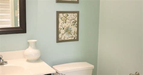 paint color valspar glass tile painting ideas bathroom valspar glass and