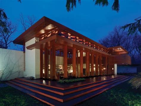 frank lloyd wright influences architectural influence by frank lloyd wright usonian