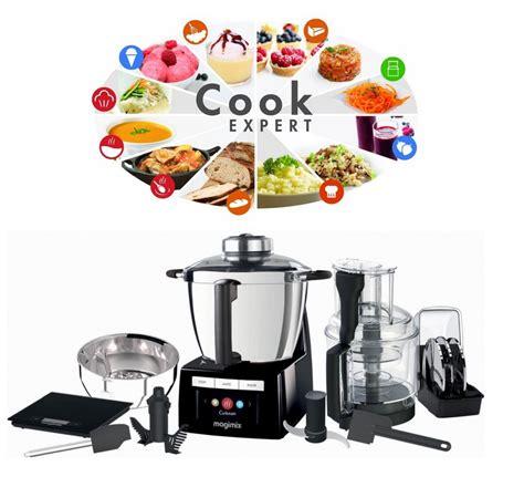 cook robot da cucina beautiful cook robot da cucina images home interior