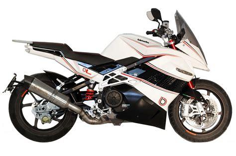 Db Motorrad by Gebrauchte Bimota Db 12 B Tourist Motorr 228 Der Kaufen