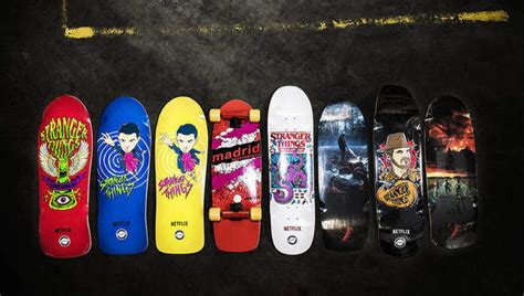 tavole school tavole school pi 249 forti mai skatepro
