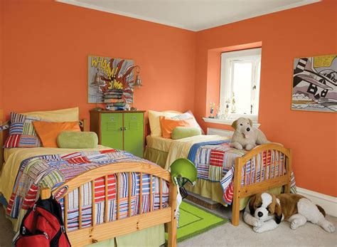 Youth Bedroom Wall Colors 17 Best Images About Room Color Sles On