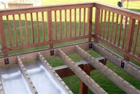 diy deck building creative diy decking wood pond design decorating