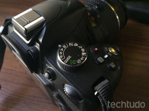 tutorial fotografia nikon d3200 como tirar fotos preto e branco com a nikon d3200 dicas