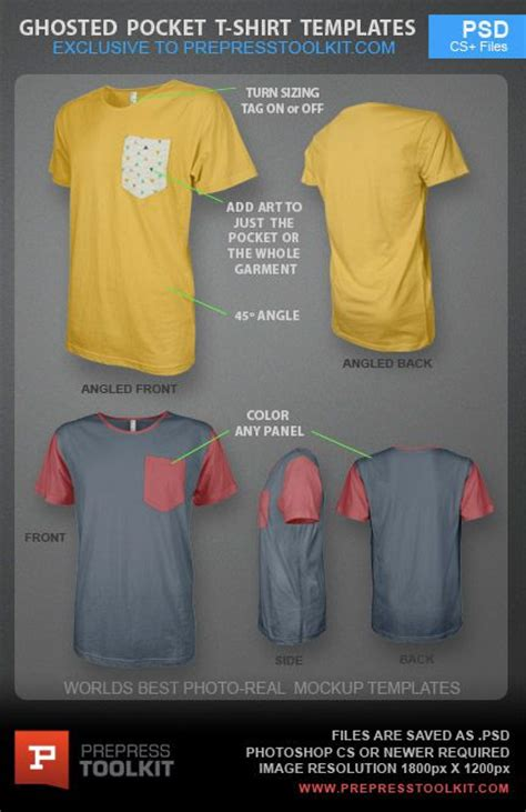 v neck shirt template psd 39 best images about ghosted templates on