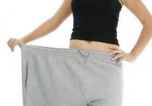 alimentazione ipolipidica dieta ipocalorica dieta dell obesit 224 ipolipidica e