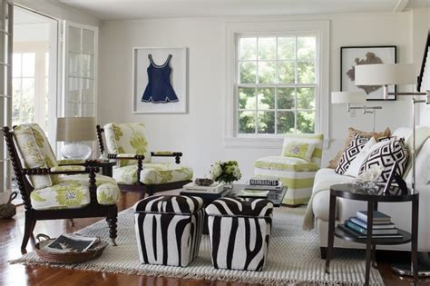 the living room providence ri beach cottage watch hill ri eclectic living room providence by kate jackson design