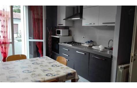 appartamenti in vendita a punta marina privato vende appartamento appartamento punta marina