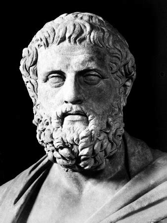 bookworrm: Oedipus Rex Introduction