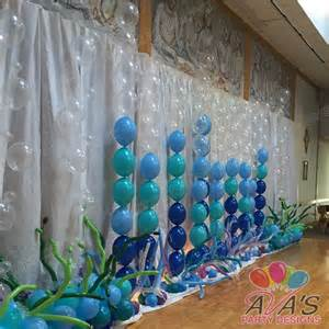 decorations for the sea 17 best ideas about the sea on
