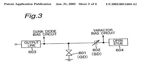 diode definition with exle definition of impatt diode 28 images types of diodes how a gunn diode oscillator works 28