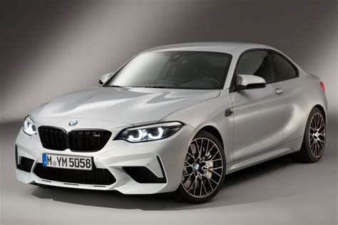 2019 bmw 2 series 2019 bmw 2 series coupe pictures