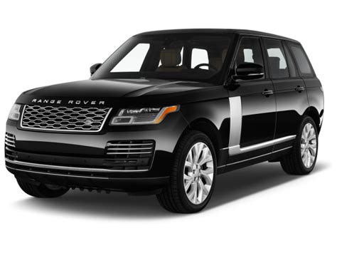 2019 Land Rover Price by 2019 Land Rover Range Rover Review Ratings Specs Prices