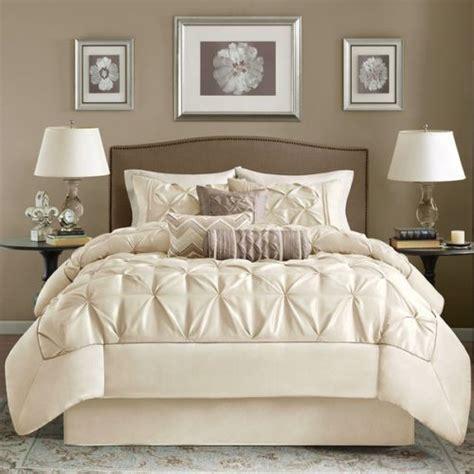 bedroom in a bag comforter set king bed in a bag king bedroom furniture