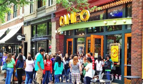 cameo art house gallery cameo art house and theater