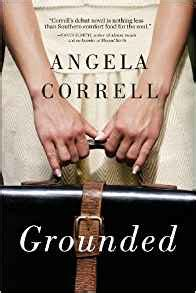 granted may hollow trilogy books grounded may hollow trilogy angela correll