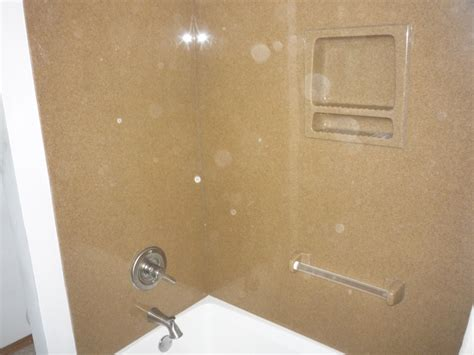 onyx bathroom shower onyx shower surround with fiberglass tub butler home