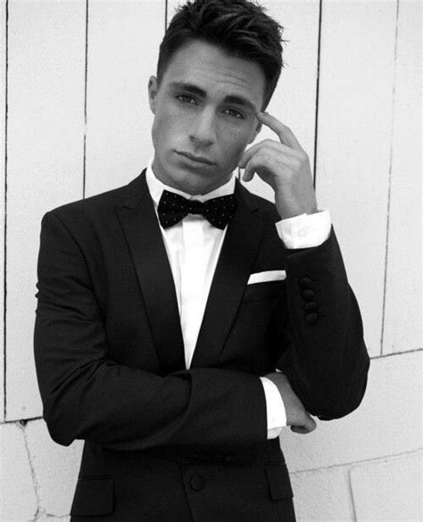 The Bad Boy In Suit 266 best images about tuxedos on ralph